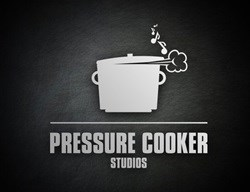 Pressure Cooker Studios nominated for SAFTA award