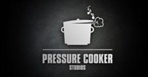 Pressure Cooker Studios nominated for SAFTA award