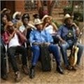 Musicians unite to promote agriculture in Africa