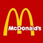 McDonald's wins Cannes Lions Creative Marketer of the Year