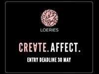 Get tickets for 2014 Loeries Creative Week Cape Town now