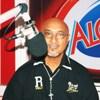 Algoa FM fosters dialogue about drug addiction in the Metro - Algoa FM