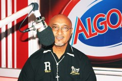 Algoa FM fosters dialogue about drug addiction in the Metro