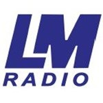 LM Radio coming back to Jozi