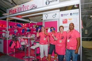 GL events invests in corporate social responsibility