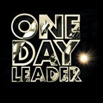 One Day Leader - season 3 returns and entries are open