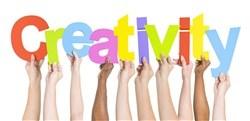 Why we need creativity