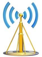 LBS integrating into mobile