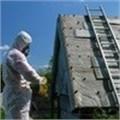 Commemorating Global Asbestos Awareness Week