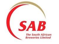Call for entries to SAB KickStart 2014