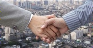 Project Portfolio Office partners with NSI Technology Africa