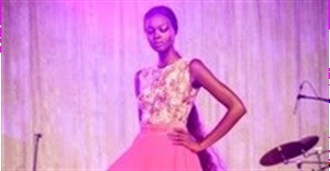 Sactwu launches first, in-house designer clothing collection
