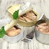 Canned-fish companies argue merits of Oceana-Foodcorp merger