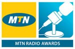 Here they are... 2014 MTN Radio Awards My Station listener votes finalists