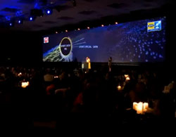 MTN Radio Awards 2013 were a great success. The 2014 awards promise to be as memorable.
