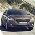 Peugeot rates Asian factories above SA's
