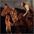 War Horse: live theatre on the big screen