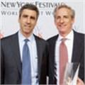 NYF International Television & Film Awards 2014 winners announced at NAB