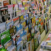 Readers return for premium content in specialist magazines