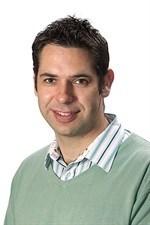 Derek Kahts