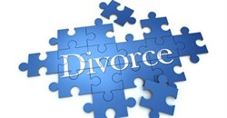 Impact of Pension Funds Act on annuities and divorce