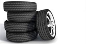 20% of all tyres in Europe to be sold online by 2020, research finds