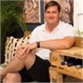 Manscape winner shares cash prize at Decorex Durban