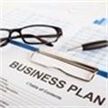 New B-BBEE legislation can assist small business growth
