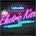 Collaboration between Hellocomputer and FCB Johannesburg electrifies the Labello kiss