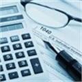 SAQA confirms registration of occupational qualification