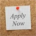 [BizCareers] The job application rut