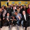 SA radio's 'Oscar' winners announced