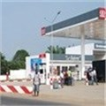 Engen distributor opens 11th service station in Cameroon