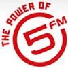 5FM swipes rival's deejays