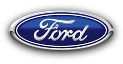 Ford's sub-Saharan drive may benefit SA plants