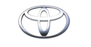Toyota recalls 100'000 SA vehicles