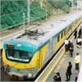 Upgrades keep Metrorail on track
