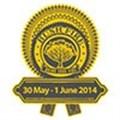 MTN Bushfire - Swaziland's music and arts festival