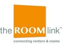 Online property rental simplified