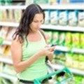 SMS delivers better retail experience