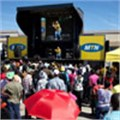 Zinto embarks on branded entertainment drive over the Easter period