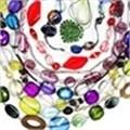 Jewellery vs chocolate treats this Easter