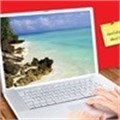 Computicket launches online deals site