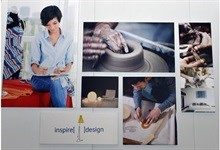 Samsung's Inspire Design competition closes next week