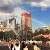 Coca-Cola creates rainbows to celebrate - FCB South Africa