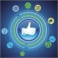 Closing the divide between social and media