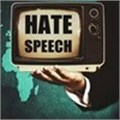 Campaign launched to fight hate speech in African media