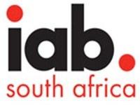 IAB SA Bookmark Awards moved to February 2015