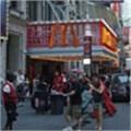 McDonald's profit dips as US sales slump