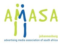 New AMASA committee ready for ALP applications